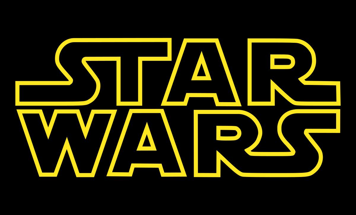 Star Wars Yeni Filmi The Last Jedi Ne Zaman   Fragmanı İzle