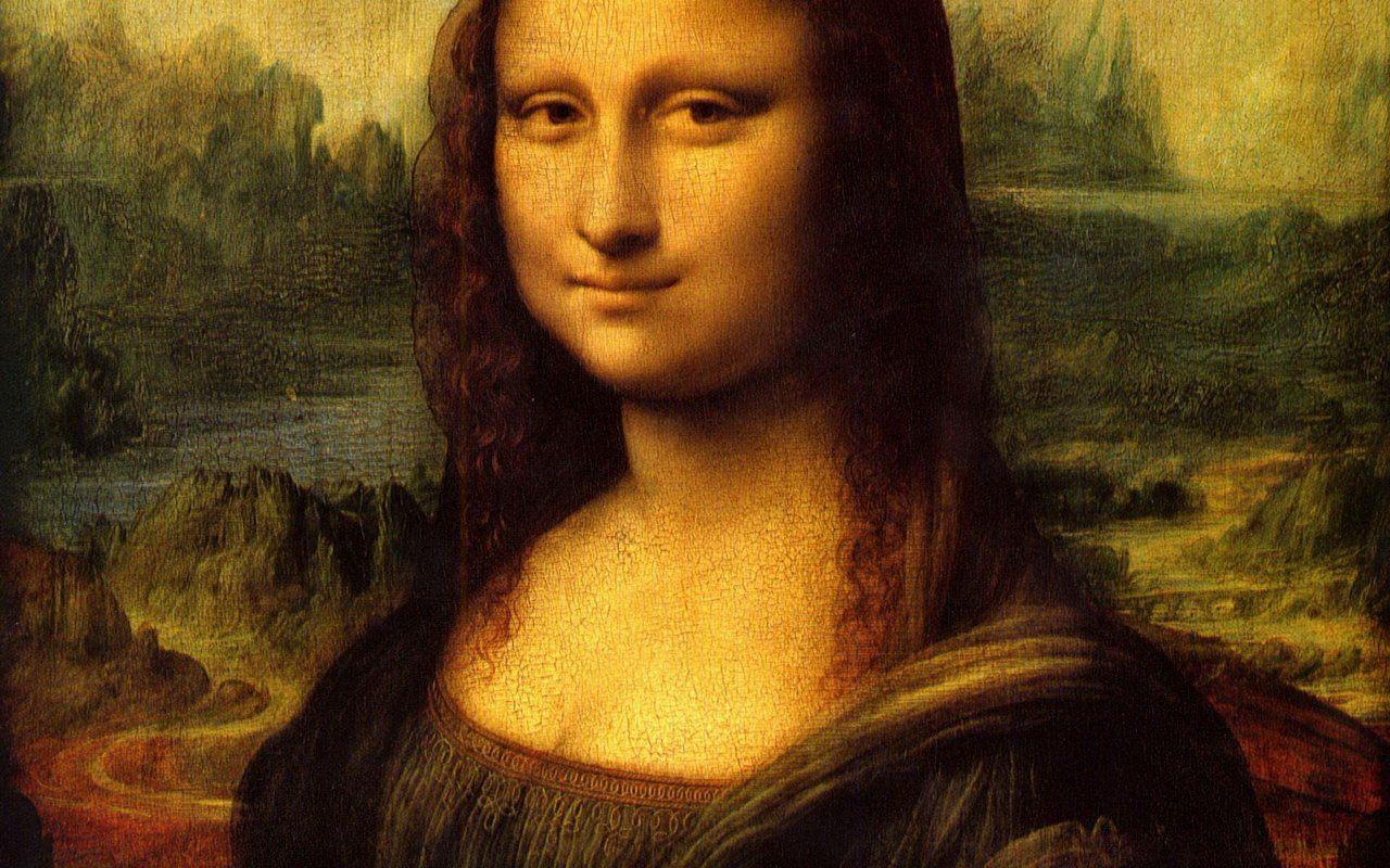 Mona Lisa Tablosunun Fiyatı Ne Kadar