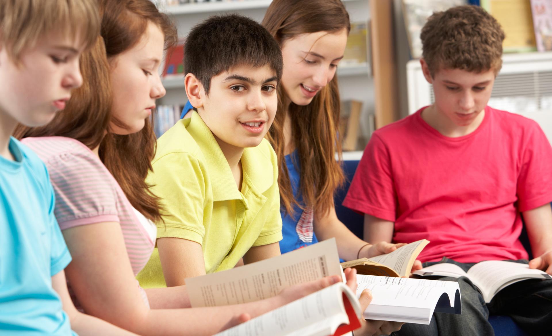 MİS Nedir | Orta Okullarda Yeni Sınav Sistemi