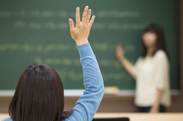 Hangi Öğretmenler İkramiye Alabilecek | Öğretmene İkramiye