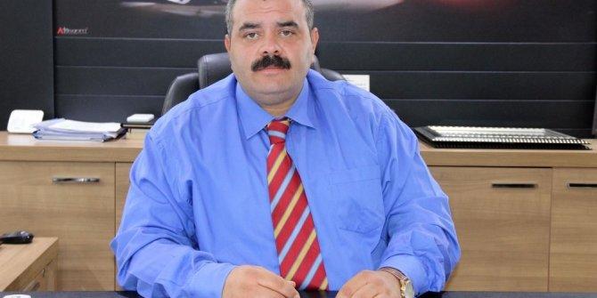 Yozgat'ta TYP kapsamında bin 791 kişi istihdam ediliyor