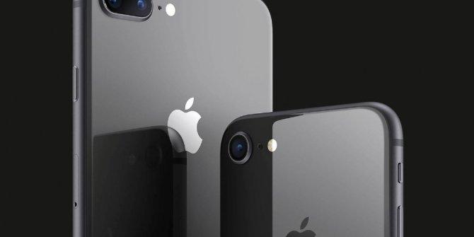 iPhone 8 lansmanı 19 Ekim'de Şanlıurfa'da