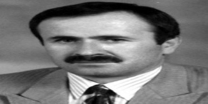 FETÖ davasında delilleri karartmakla suçlanan profesör, 6 yıl 3 ay hapse mahkum edildi