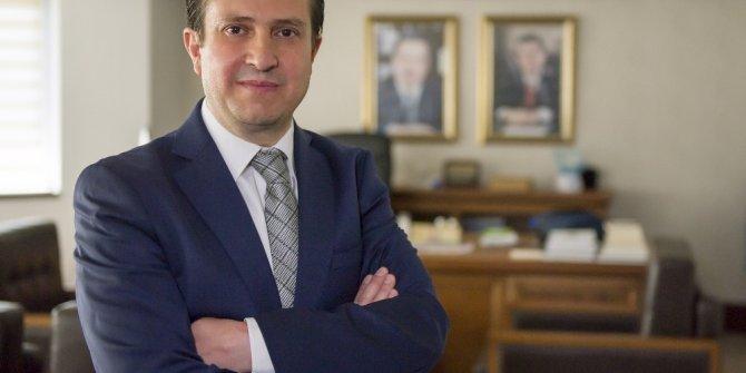 """Batuhan Yaşar :""""PKK-DEAŞ birlikteliği belgelendi"""""""