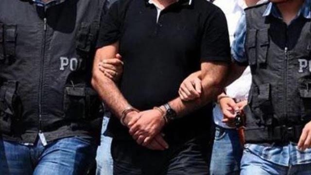 MİT'ten Büyük Operasyon: FETÖ'cü Hakan İslamoğlu Türkiye'ye Getirildi
