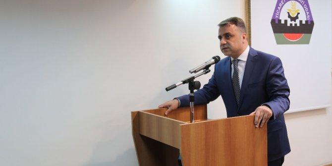 Diyarbakır'da mesleki yeterlilik sınavları başlıyor