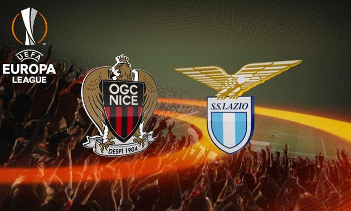 Nice Lazio Maçı Şifresiz Canlı İzle