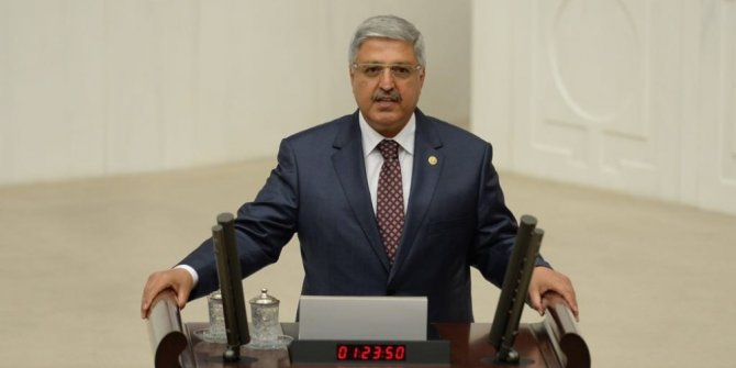 Bitlis'e 150 milyonluk yatırım