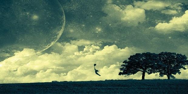 Rüyada Emeklemek