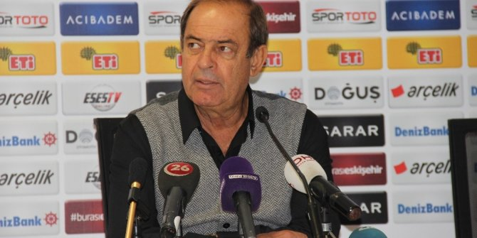 Eskişehirspor 3 puanı 3 golle aldı