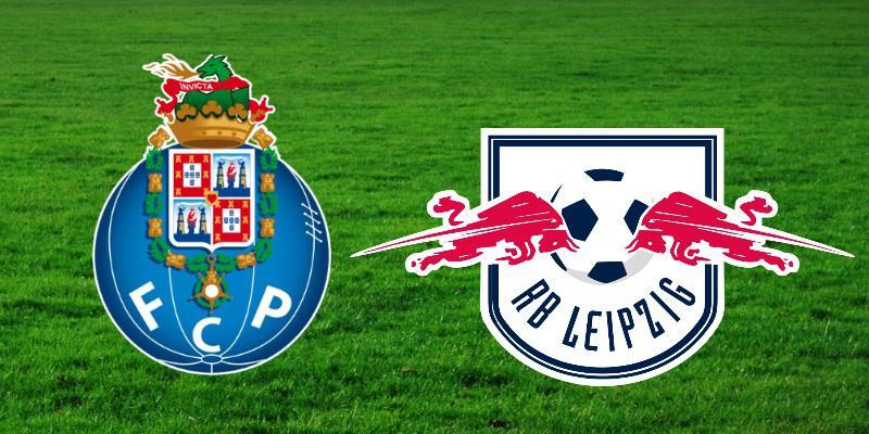Porto Leipzig Maçı Geniş Özeti İzle | 1 Kasım