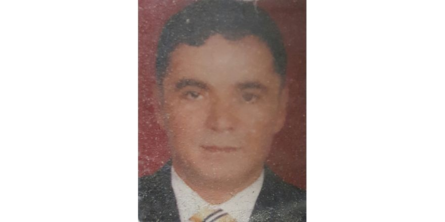 Samsun'da yük asansörü düştü: 1 ölü