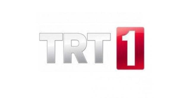 TRT 1 - 13 Kasım Pazartesi TRT1 yayın akışı