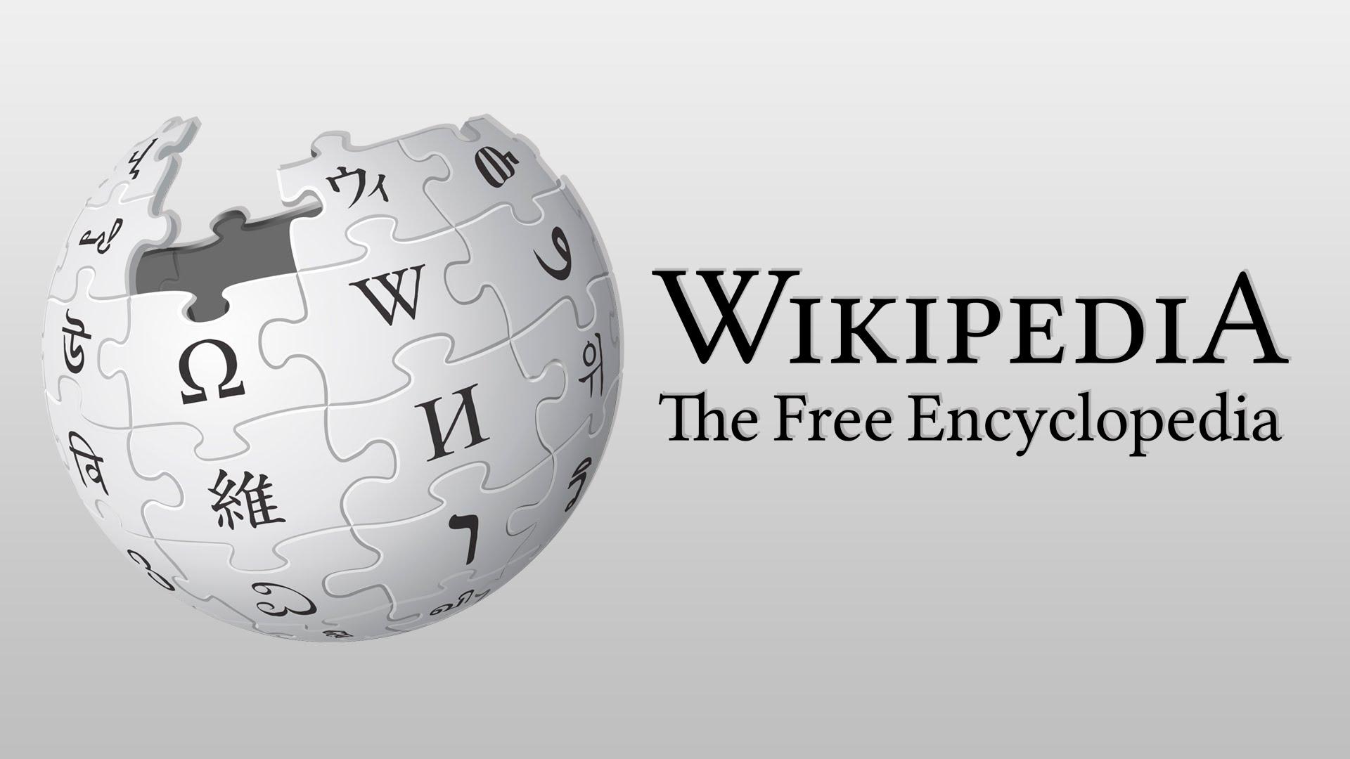 Wikipedia Ne Zaman Açılacak | Wikipedia'nın Kapatılmasının Nedeni
