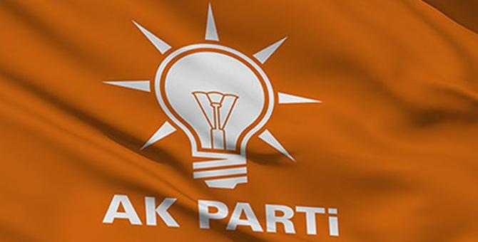 AK Parti'den Son Dakika Açıklaması: Değişiklik yok