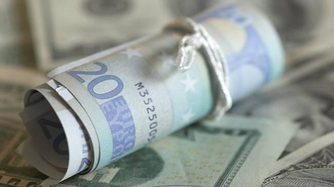 Euro'dan bir rekor daha! Dolar ise...