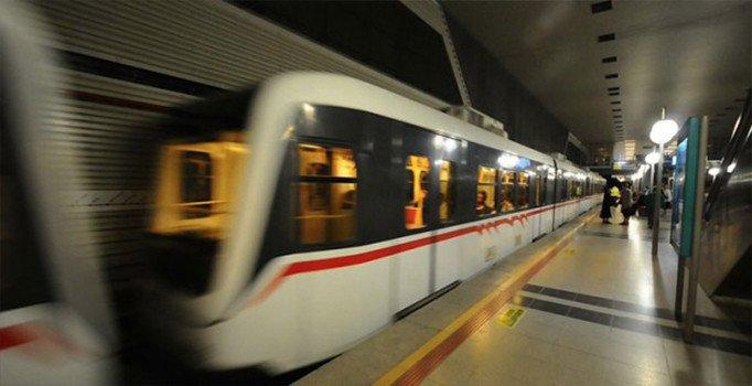 Sultanbeyli'ye büyük metro yatırımı