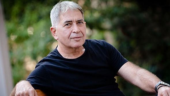 Cumhuriyet Gazetesi Genel Yayın Yönetmenine Hapis Cezası