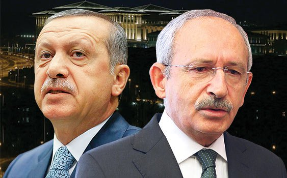 Cumhurbaşkanı Kılıçdaroğlu'na Neden Dava Açtı