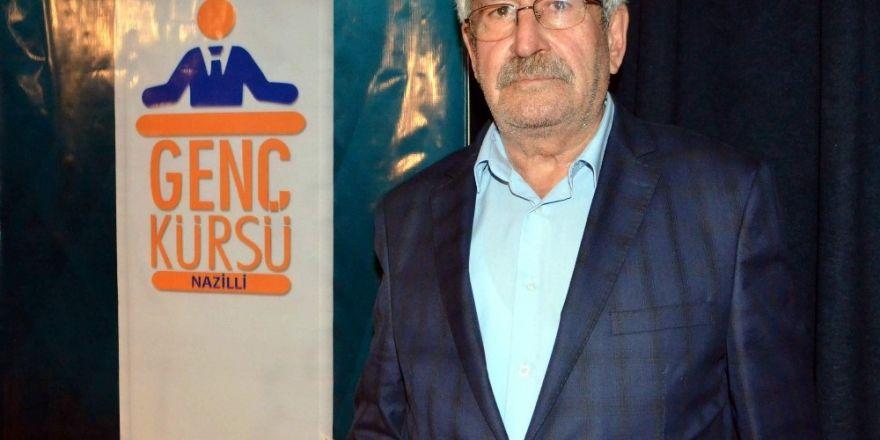 Kılıçdaroğlu, AK Parti'nin 'Evet' kampanyasına destek verdi