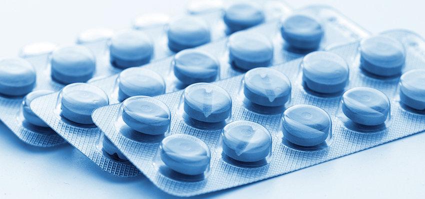 en etkili viagra hangisidir