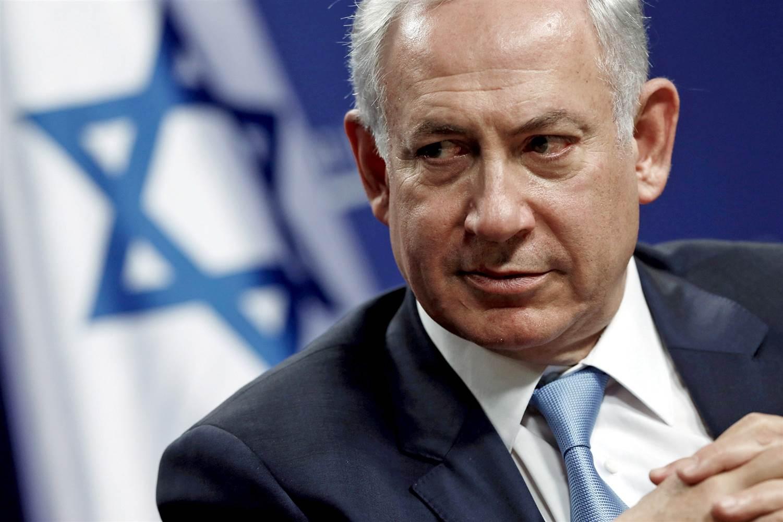 Türkiye'den Netanyahu'ya çok sert yanıt