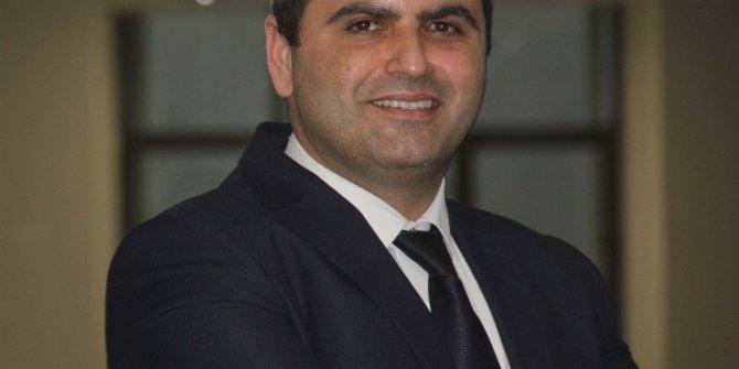 Adana ÜSİM, rekabetçi firmalara öncülük ediyor