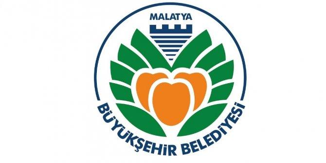 Büyükşehir Belediye Meclisi 13 Aralık'ta toplanıyor