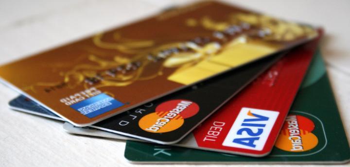 Yıllık kart aidatı alınmayan kredi kartları! 12 Aralık 2017