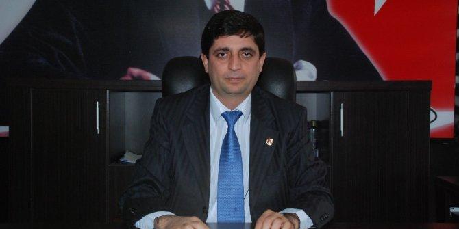 Adıyaman'da gazeteciler yarışacak