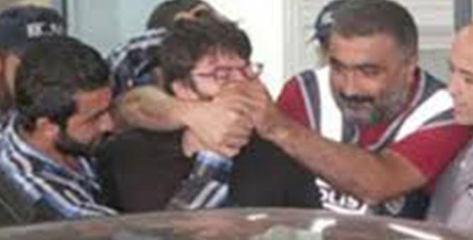 Hüseyin Korkmaz Kimdir   Reza Zarrab'ın Davasındaki Tanık