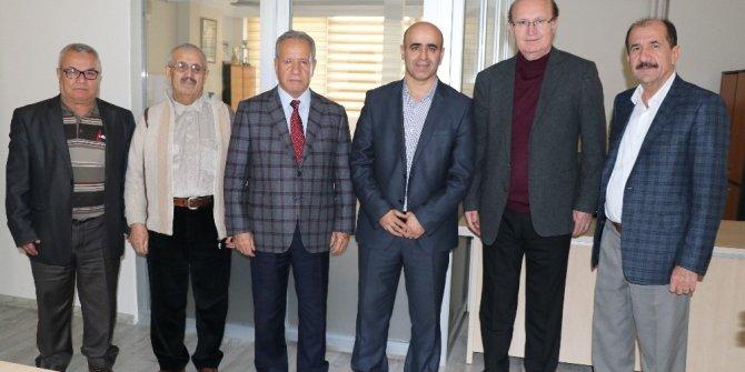 Yeni Adana Gazetesi 100. yılını kutlayacak