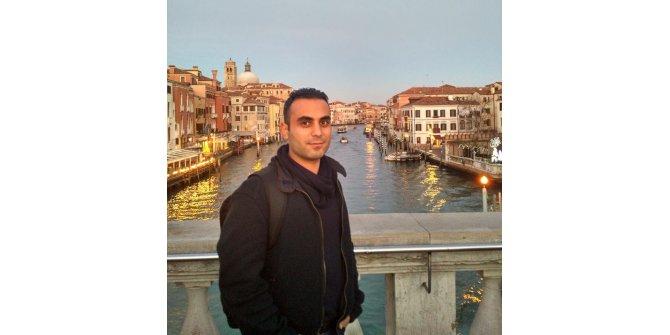 Gençlik ve Değişim Derneğinin Portekiz ajansına sunduğu proje kabul edildi