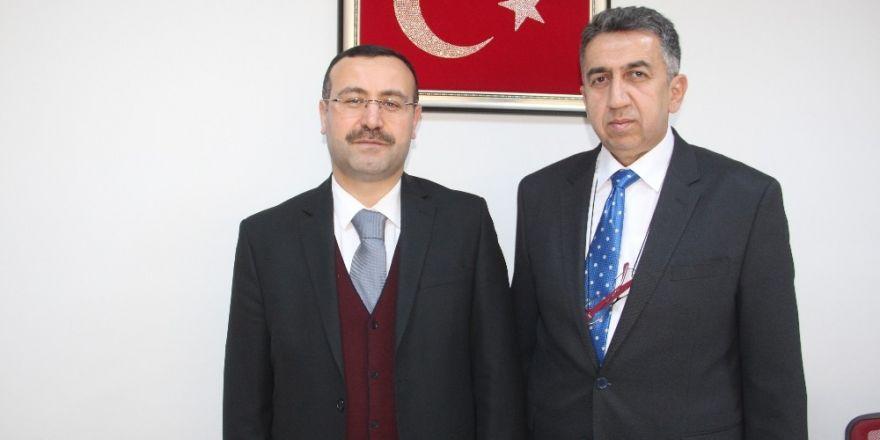 Osman Sınav 31 Yıllık Eşinden Boşandı