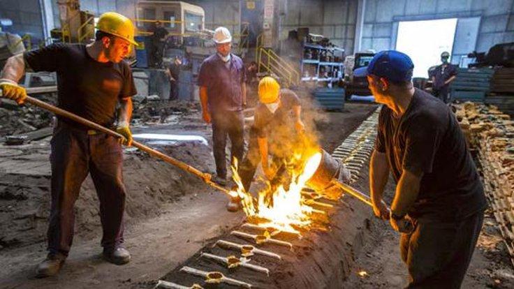 Taşeron'dan Kadroya Geçişlerde İşçiye Hangi Sorular Sorulacak