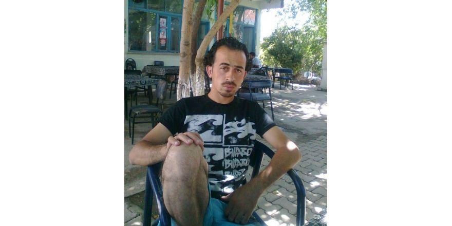 İzmir'deki balıkçı cinayeti çözüldü