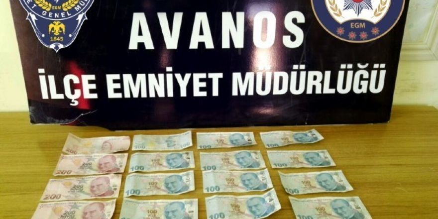 PKK'nın kaçırdığı AkParti İspir İlçe Başkanı Meclis'te