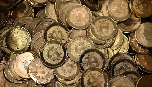 'Bitcoin'den uzak durun'