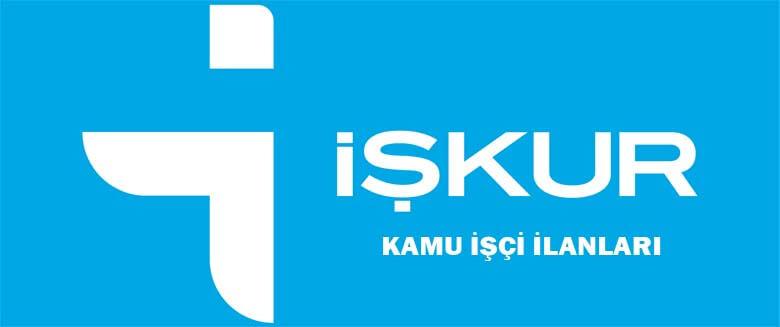 İŞKUR |  Adana Orman Bölge Müdürlüğü Kamu Engelli İşçi Alım İlanları