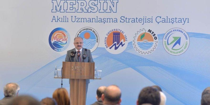 İzmir 4,2'lik deprem ile sallandı