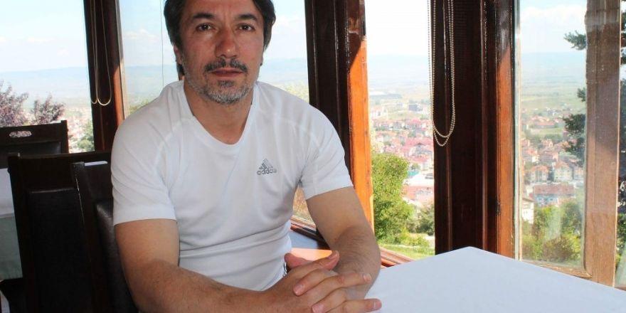 Evkur Yeni Malatyaspor, kaybettiği 2 puana üzülüyor