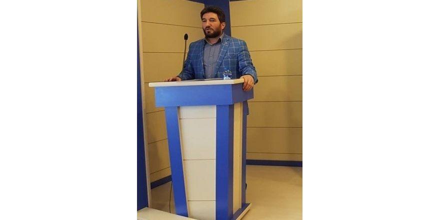 TSK, PKK hedefleri imha etti