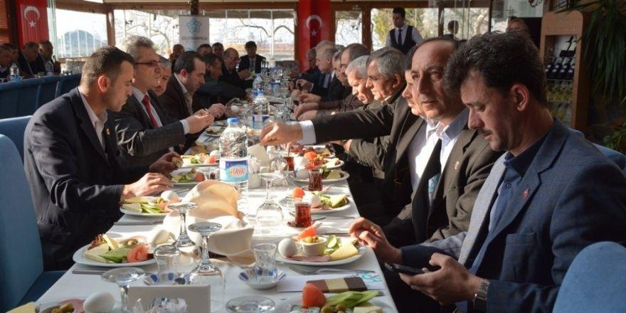 Kadıköy, Kartal ve Ümraniye'de elektrik kesintisi
