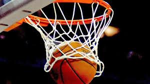 Erkekler Bölgesel Basketbol Ligi'nde statü değişti