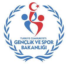 Türkiye'de Amatör Sporlara Ne Kadar Yardım Yapıldı?