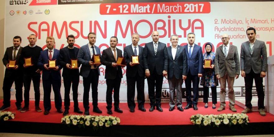 İstanbul'da sahte belgeyle arsa sattılar