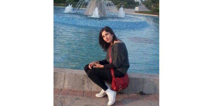 Adana'da yaşayan Suriyeli kadın ortalıktan kayboldu