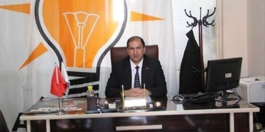 İstanbul'da Satışı yasak kürtaj hapı ele geçirildi