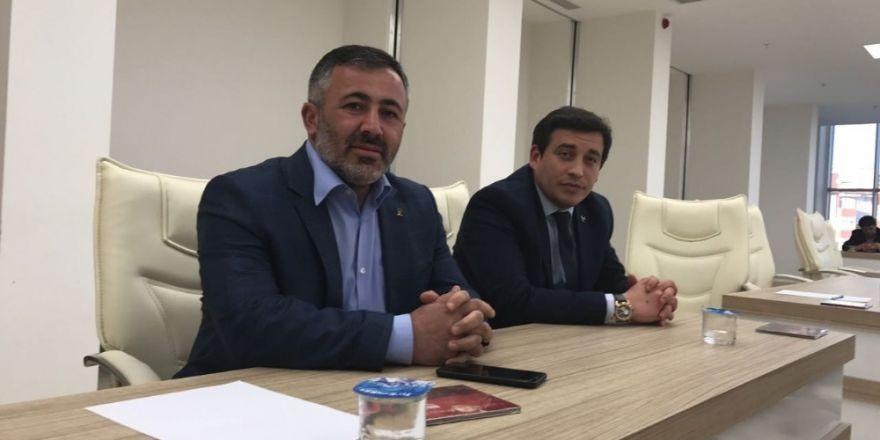 Fırat Yılmaz Çakıroğlu'nun adı Bilecik'te ölümsüzleştirildi