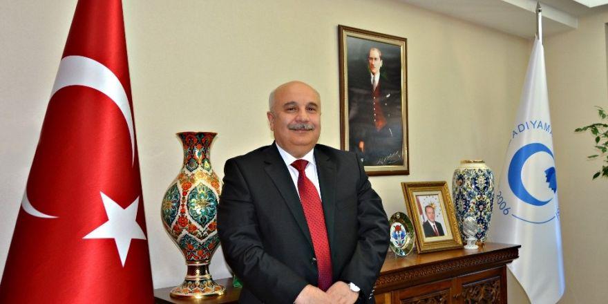 Darbe girişimi gecesi Kılıçdaroğlu ne yapıyordu